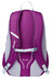 Berghaus Twentyfourseven Plus 20 - Mochilas - violeta